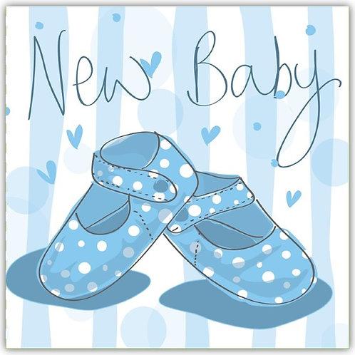 DT18056 Baby Boy