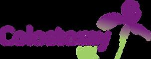 CUK Logo 03 CMYK 300ppi.png