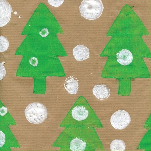 RHN04 Christmas Trees