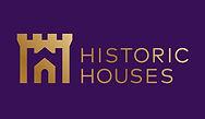Historic-Houses.jpg