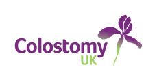CUK Logo 03 RGB 682x349px 72ppi.png