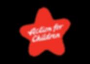 AFC logo 2019.png
