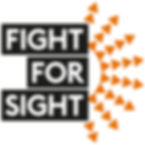 FightforSight_Logo_FullColour_Orange_CMY