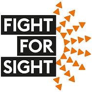 FightforSight_Logo_FullColour_Orange_CMY