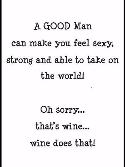 15008SW A Good Man...
