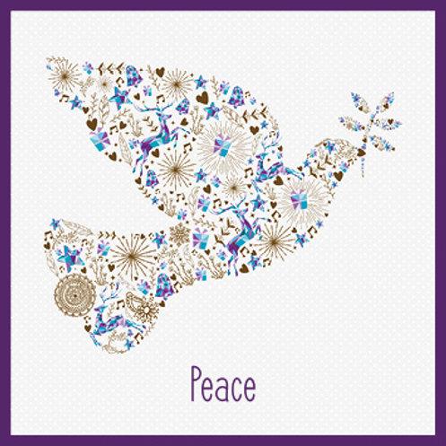 MS02 Peace