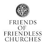 FFC_logo-original high res (Medium).jpg