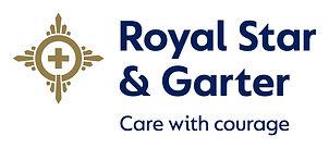 RS&G_Primary_Logo_RGB.JPG