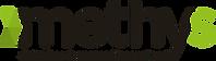 Methys_Logo_Light.png
