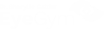 Case Study_EyeGym_Logo (wht).png