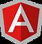 tool_AngularJS.png