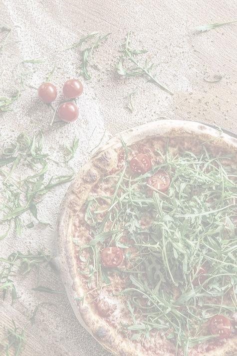 pizzaliebe_web_6210_edited.jpg