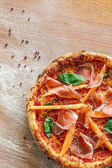 pizzaliebe_web_6276.jpg