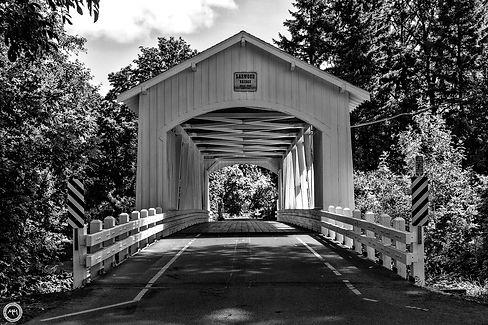 Larwood-Covered-Bridge_edited.jpg