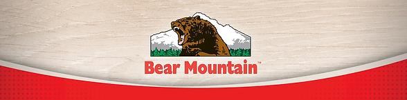 Bear_Mountain.webp