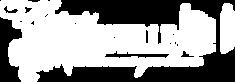 bcc-header-logo.png