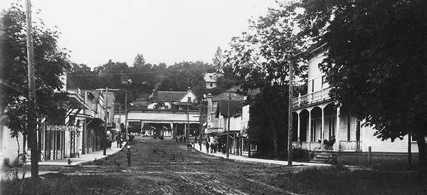 1911Bvillenorth-1.jpg