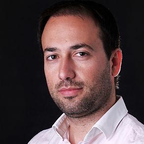 Dimitris Xygalatas.jpg