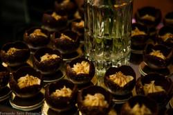 Tulipa de Chocolate