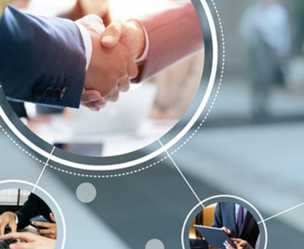 Aspera Gartner Magic Quadrant for SAM Managed Services 2020