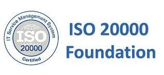 ISO 20000 BT Hizmet Yönetimi Sistemi Sertifikası Nedir ?