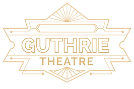 the guthrie logo.png