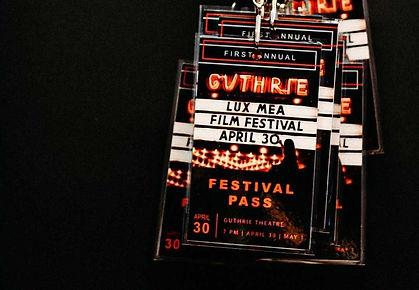 Lux Mea Film Festival.jpg