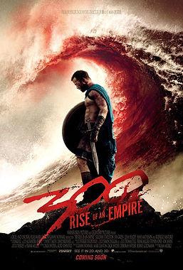 300 Rise of an Empire (2014).jpg
