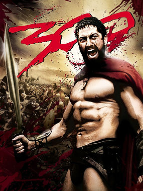 300 Movie (2006).jpg