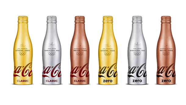 COCA COLA BUTTLES.png
