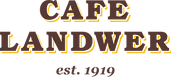 LND-USA-logo-F.png