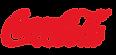 Coca-Cola-Logo-PNG-300x141.png