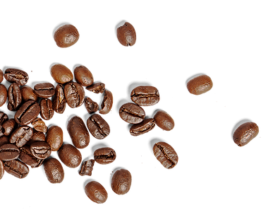 COFFE BEANS.png