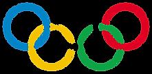 olympiucs.png