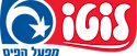 Lotto_logo.svg.png
