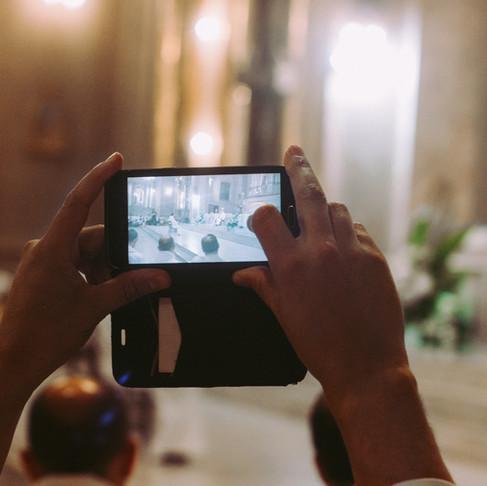 PASCOM Diocesana lança canal oficial da Diocese de Propriá no YouTube
