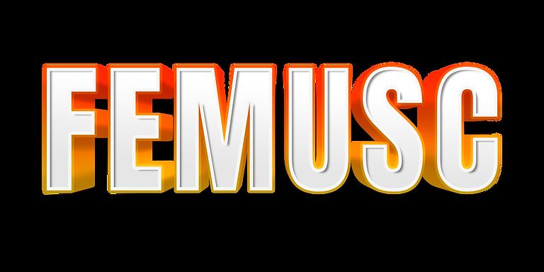 FEMUSC.png