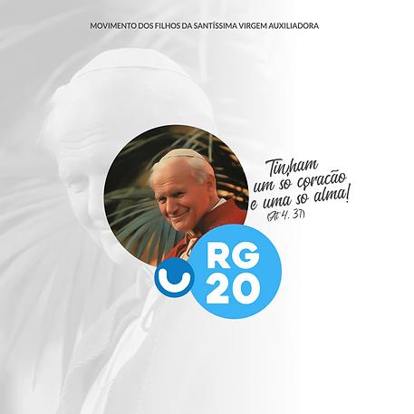 RETIRO GERAL W1.png