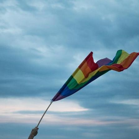 """""""Casamento Gay"""" e o que eu tenho a ver com isso"""