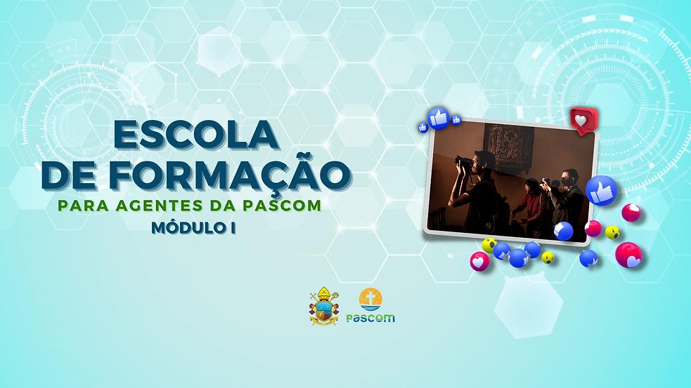 BANNER - ESCOLA DE FORMAÇÃO.png