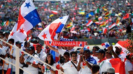 A JMJ Panamá 2019 será de 22 a 27 de Janeiro