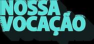 NOSSA.png