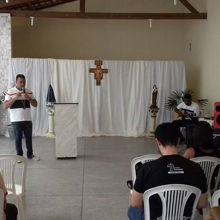 Com sentimentos de gratidão e fidelidade Felipe Bastos, FSVA encerra período de presidência do Setor