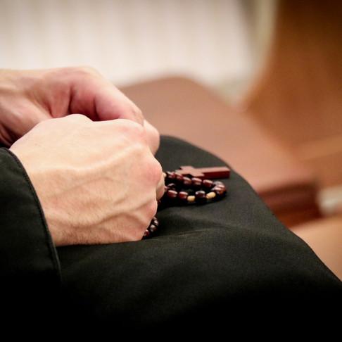 A Pastoral Vocacional da Diocese, promove um Encontro Online, dia 8 de Agosto