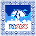 JMJ 2023.png