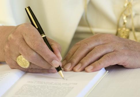 Fratelli Tutti é a carta encíclica número 299 da história da Igreja: veja curiosidades