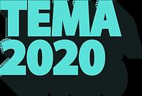 TEMA_1.png