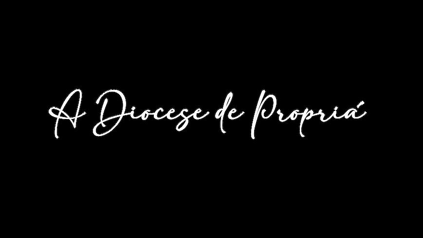 Marca da agencia Ideia (6).png