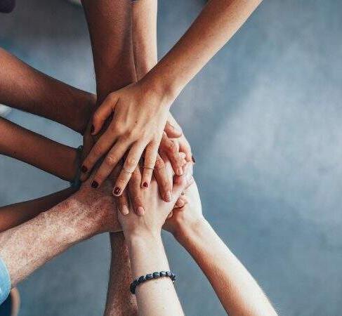 Nota de Apoio e Solidariedade do Conselho Diocesano do Laicato da Diocese de Propriá
