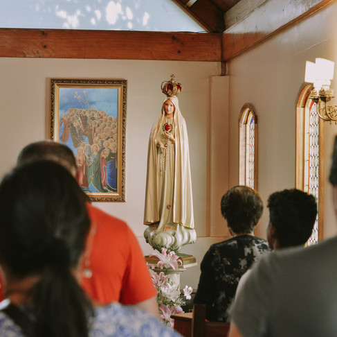 A Diocese de Propriá convida para a Assembleia Diocesana de Leigos/Leigas 2019